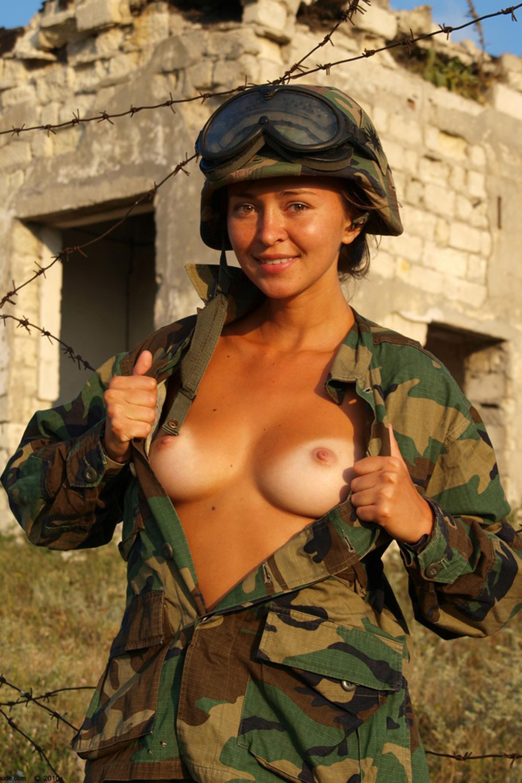 Эротика военное порно фото 706-608