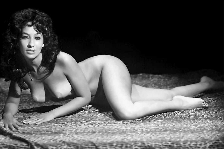 Секс на пляже шестидесятые годы 20 века 11 фотография