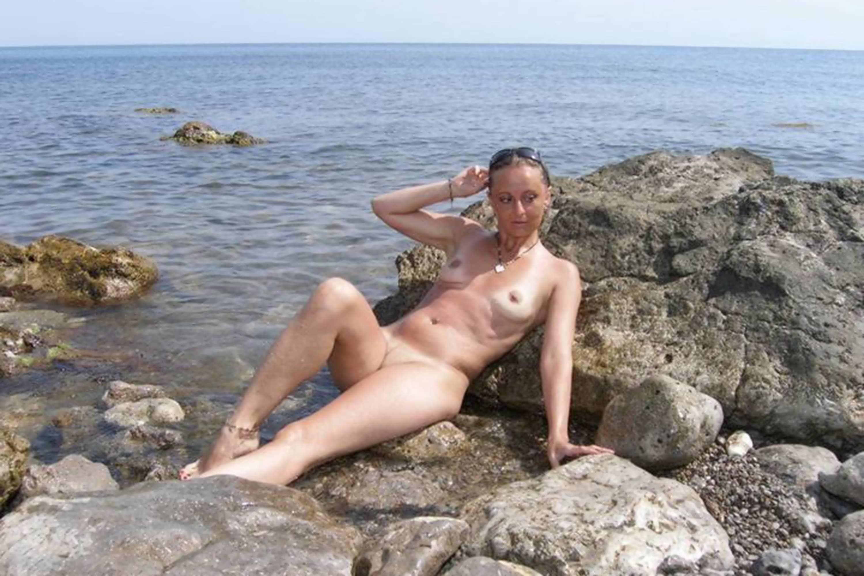пикмир отдых на море