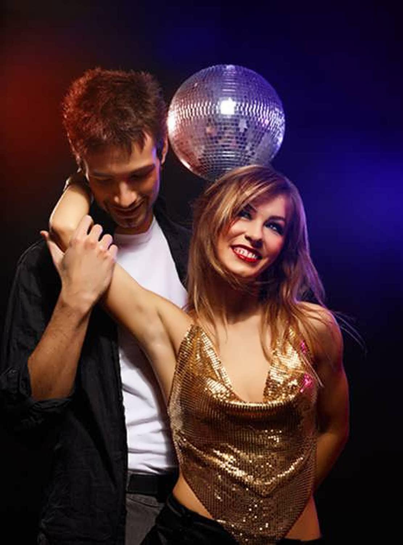 Раздевания в ночных клубах 18 фотография