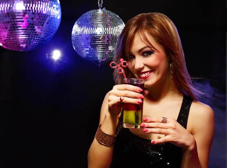 Раздевания в ночных клубах 27 фотография