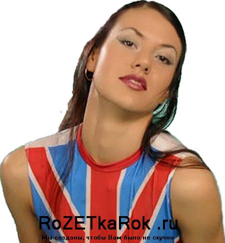 Гера Камински сет №31 - Gera kaminsky set №31